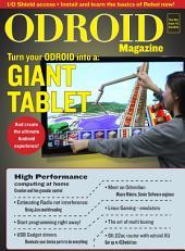 ODROID Magazine: February 2014