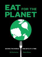Eat for the Planet PDF