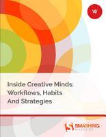 Inside Creative Minds PDF
