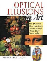 Optical Illusions in Art