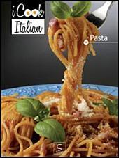 Pasta - iCook Italian