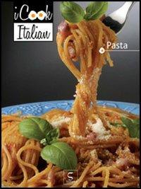Pasta   iCook Italian