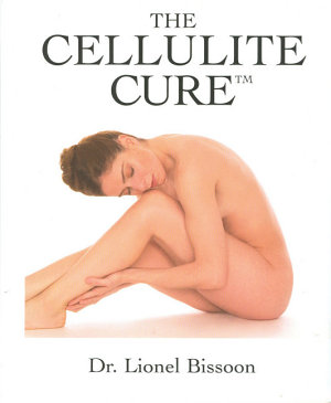 The Cellulite Cure