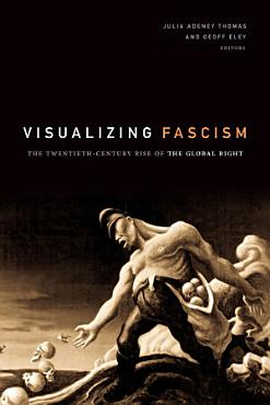 Visualizing Fascism PDF