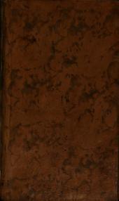 Oeuvres de Vergier: Volume2