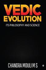Vedic Evolution