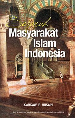 Sejarah Masyarakat Islam Indonesia PDF