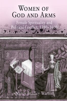 Women of God and Arms PDF