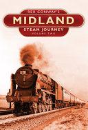 Midland Steam Journey