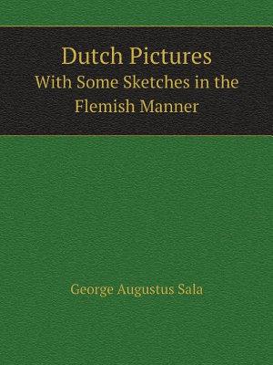 Dutch Pictures