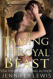 Taming the Royal Beast