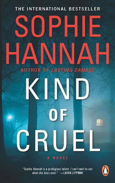 Download Kind of Cruel Book