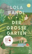 Der Gro  e Garten PDF
