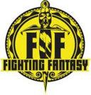 Fighting Fantasy: The Demon Prince