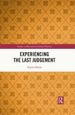 Experiencing the Last Judgement