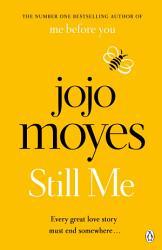 Still Me Book PDF