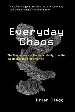 Everyday Chaos PDF