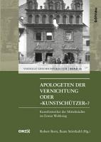 Apologeten der Vernichtung oder   Kunstsch  tzer    PDF