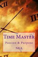 Time Master PDF