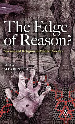 The Edge of Reason  PDF