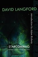 Starcombing PDF