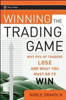 Winning the Trading Game PDF