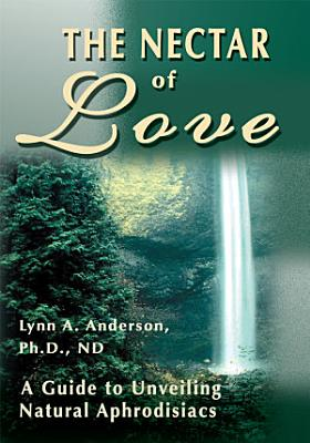 The Nectar of Love PDF