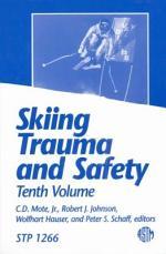 Skiing Trauma and Safety