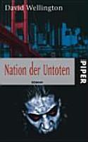 Nation der Untoten PDF