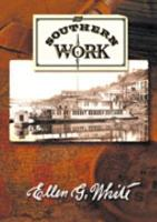 The Southern Work PDF