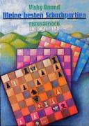 Meine besten Schachpartien PDF