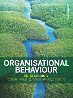 EBOOK: Organisational Behaviour, 6e