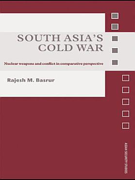 South Asia s Cold War PDF