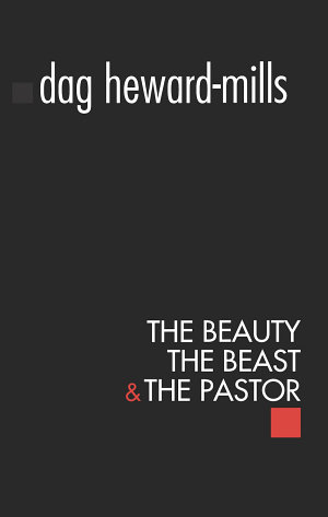 The Beauty  The Beast and The Pastor