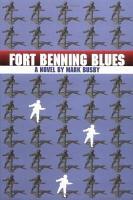 Fort Benning Blues PDF