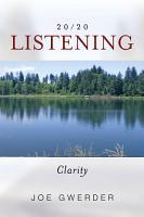 20 20 Listening PDF