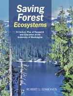 Saving Forest Ecosystems