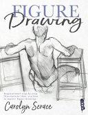 Figure Drawing PDF