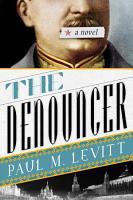 The Denouncer PDF