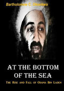 At the Bottom of the Sea