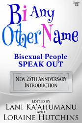 Bi Any Other Name Book PDF
