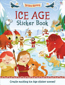 Ice Age PDF