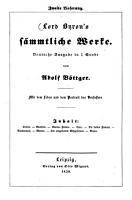 S  mmtliche Werke PDF