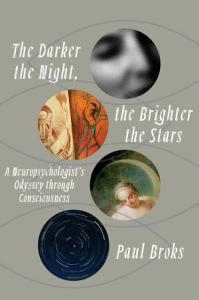 The Darker the Night  the Brighter the Stars Book