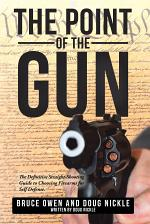 The Point of the Gun