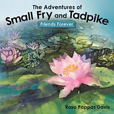 The Adventures of Small Fry and Tadpike