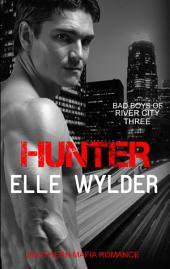 Hunter: A Southern Mafia Romance