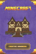 Minecraft  Creative Handbook  The Ultimate Minecraft Building Book  Best Minecraft Construction  Structures and Creations  PDF