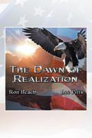 Dawn of Realization PDF