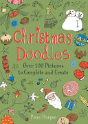 Christmas Doodles PDF